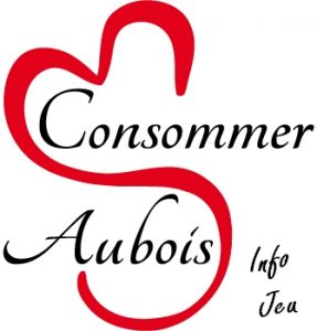 Read more about the article Info Jeu Consommer Aubois 2020