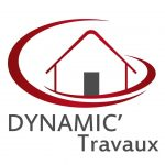 Dynamic' Travaux