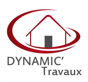 logo Dynamic Travaux