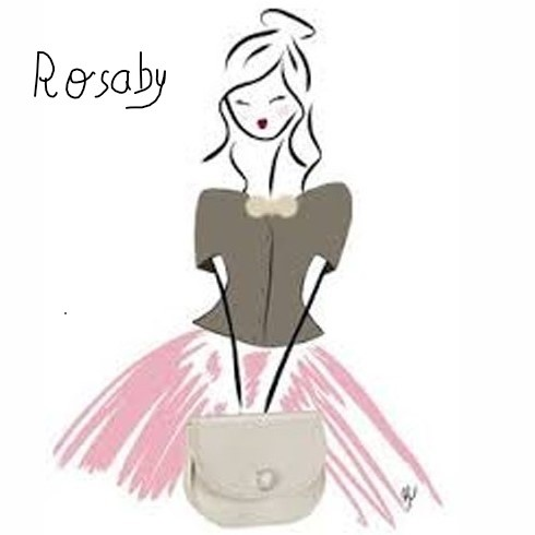 Rosaby