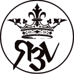 Read more about the article ROYALE VAP-3