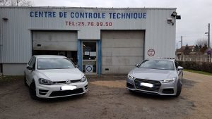 Read more about the article AUTOSUR TROYES