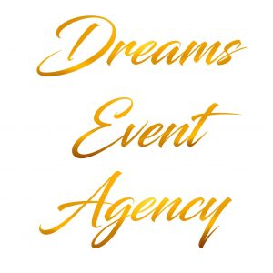DREAMS EVENT AGENCY
